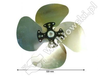 Fan - 4111.689