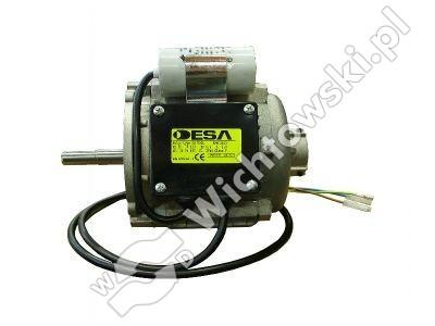 Motor 2P 450W - 4032.702
