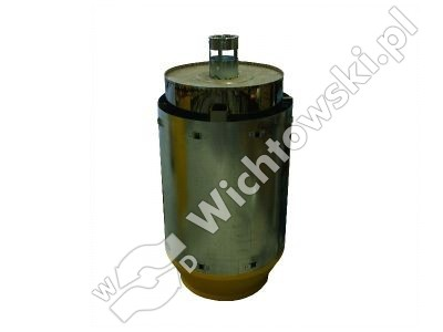 Combustion Chamber B 230 - 4111.653