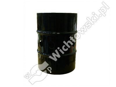 Chimney pot - 4031.277