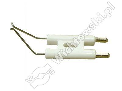 Electrode - 4032.398