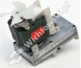 Motoreduktor - 4506.411