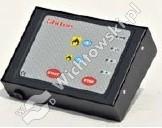 Controller - 4506.450