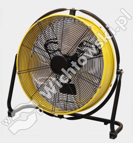 Ventilator MASTER DF 20 P