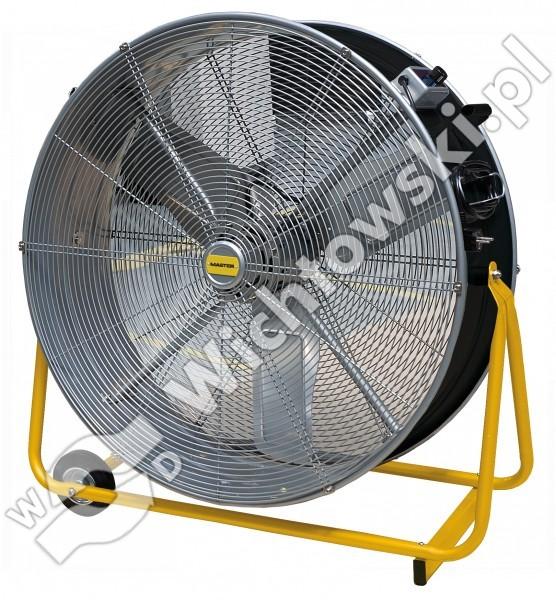 Ventilator MASTER DF 30 P