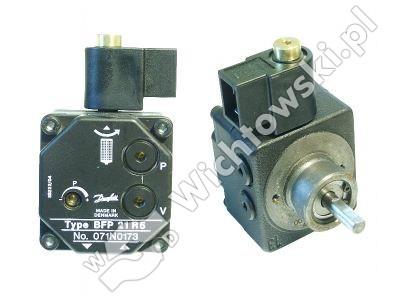 Pump Danfoss BFP 21 R3