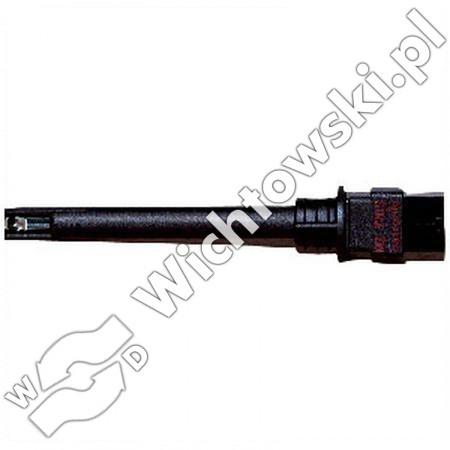 Photocell Satronic MZ 770 S