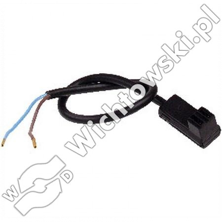 Power cable to EBI, ZT, SOZ