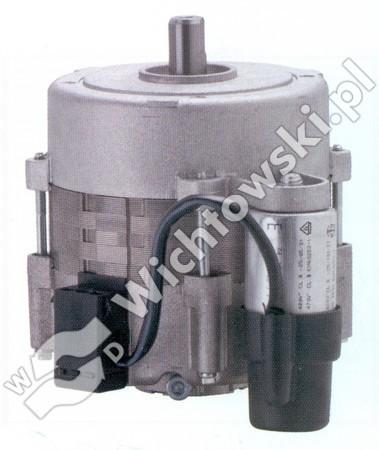 Motor 90W, 230V, 50Hz