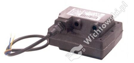 Ignition transformer Burner RIELLO RL 28 - 130