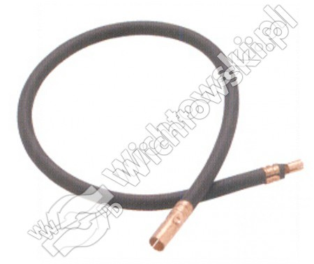 Ignition cable to the burner RIELLO RL 28, 38, 50