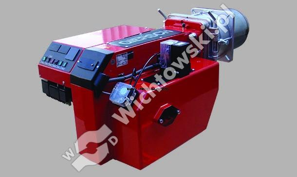 Giersch MG20/1-M-L-N-LN