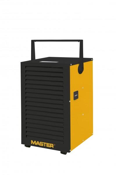 MASTER DH 732 dehumidifier
