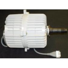 Silnik 950W TBA - 4605.121