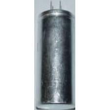 Kondensator 30 uF TBA CPMD - 4605.250