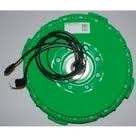 Silnik 550W - ICON 150 - 4605.137
