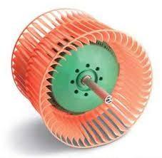 łopatka wentylator ICON - 4605.155