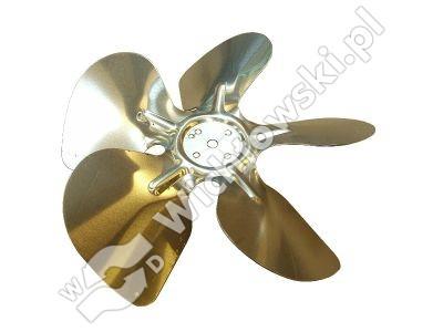 Fan - 4105.062