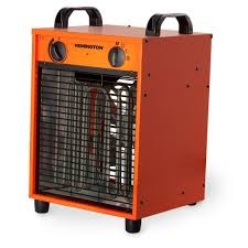 Elektrische REM 15 EPA