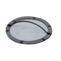 Fuel filter- preliminary 4506.404