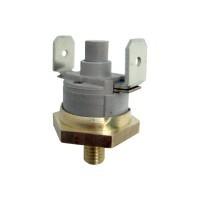Bimetallic thermostat 4506.640