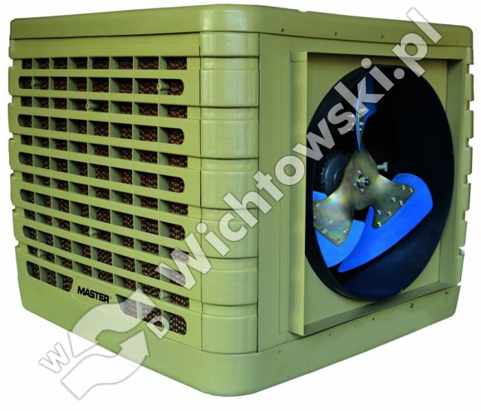 Stationäre Cooler Master BCF 230AL