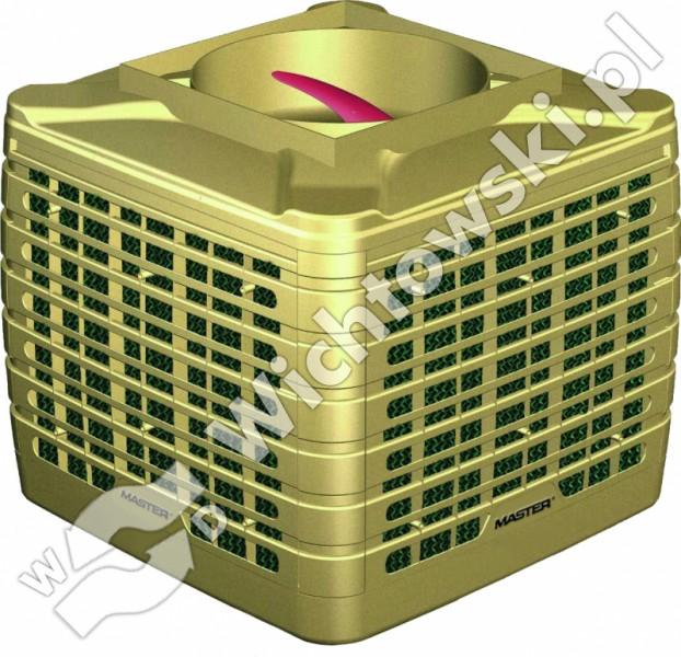 Stationäre Cooler Master BCF 230AU