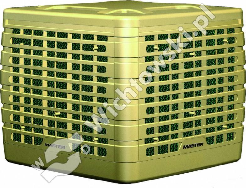 Stationäre Cooler Master BCF 230 AB