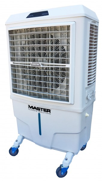 MASTER Bio Cooler BC 60