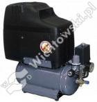 Kompresor tłokowy bezolejowy BOBO F204