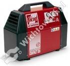 Kompresor tłokowy bezolejowy COMPACT 106