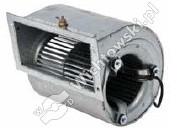Fan - 4506.440