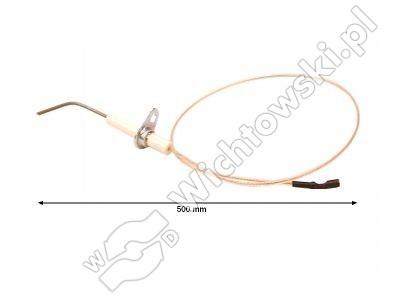 Electrode - 4160.731