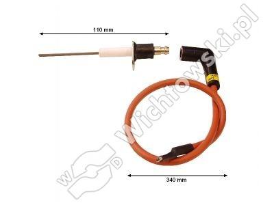Electrode - 4161.248