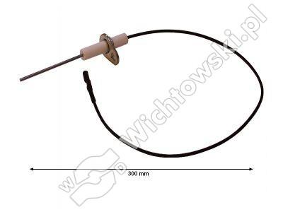 Flame sensor - 4160.632