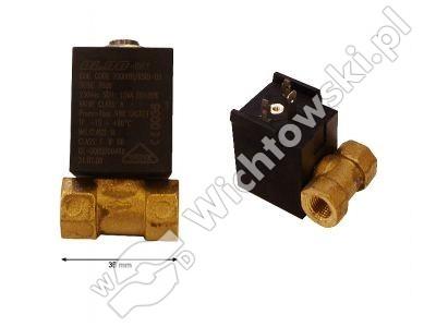ELECTROVALVE - 4160.963