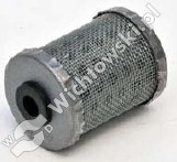 Fuel filter  - 4506.403