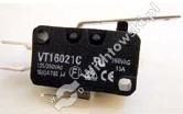 Micro Switch - 4506.408