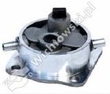 Fuel pump - 4506.431
