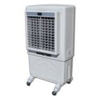 Portabel Bio Cooler