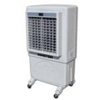 Przenośne Bio Cooler